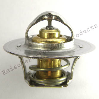 170° PERFORMANCE THERMOSTAT for Small Block Chevy & Small